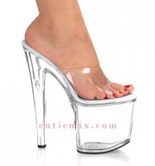 42 numara fantazi bayan ayakkabısı