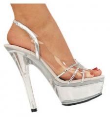 38 numara bayan fantazi ayakkabısı