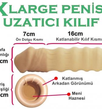 Sex ürünleri