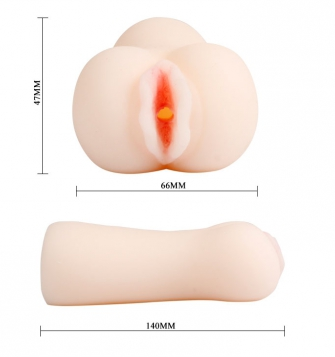 Suni vajina nasıl kullanılır
