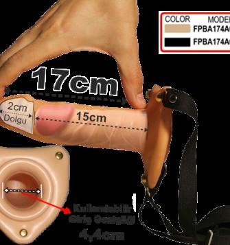 Prostata Zararlı Şeyler Nelerdir Ve Takma Külotlu Penis